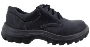 Zapatos Seguridad Fujiwara