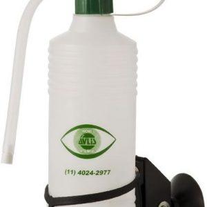 Botellas Lavaojos de 500ml