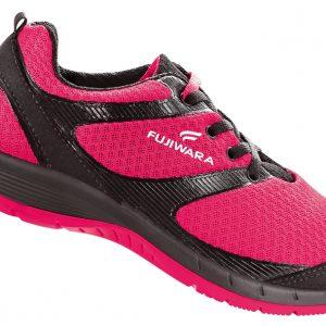 Zapatos de Seguridad para Mujer